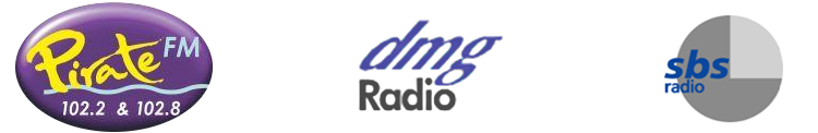 Pradio research, music reseearch, music tests, music testing, online research